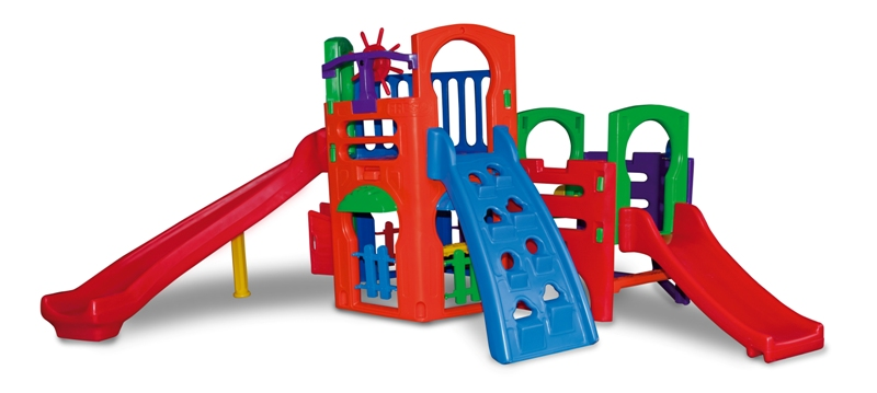 MULTIPLAY HOUSE 31223A